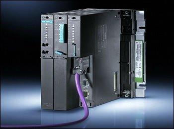 3 Plc E Book Basics Of Siemens Pdf No Videos